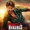 Guns of Banaras Original Motion Picture Soundtrack EP