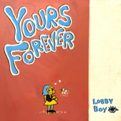 Yours Forever - Single