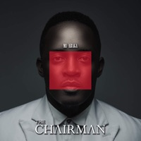 M.I Abaga - The Chairman