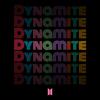 Dynamite (Poolside Remix) - BTS