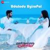 Udalodu Uyirupol From Oronnonnara Pranayakadha Single