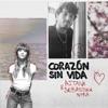 Corazón Sin Vida - Single