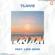 Horizon (feat. Leee John) - Tlove