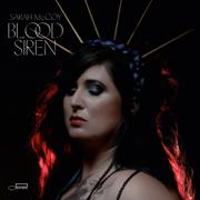 Blood Siren - Sarah McCoy