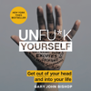 Gary John Bishop - Unfu*k Yourself  artwork