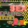 Sex Drums & Rock 'n' Rave