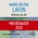Marie-Hélène Lafon - Histoire du fils