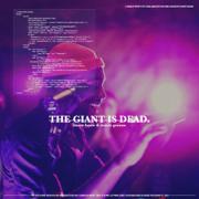 The Giant Is Dead (feat. Travis Greene) - Dante Bowe - Dante Bowe