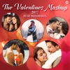 Valentine Mashup 2017 by DJ Notorious - Single