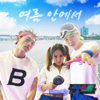 In the Summer feat Hwang Kwang Hee - SSAK3 mp3