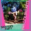 Shooter's Party - Single