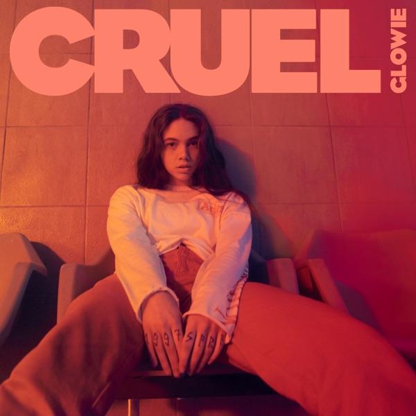 Cruel - Single