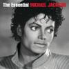 Michael Jackson - The Essential Michael Jackson artwork