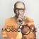Chi Mai (2016 Version) - Ennio Morricone & Czech National Symphony Orchestra