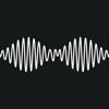 Arctic Monkeys - AM artwork