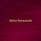 Anoushka Shankar - Sister Susannah