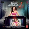 Ragini MMS 2 (Original Motion Picture Soundtrack)