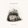 Motorpsycho - Kingdom of Oblivion artwork