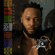 Download Doings (feat. Phyno) - Flavour Mp3