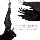 Rhiannon Giddens - Black as Crow (with Francesco Turrisi)
