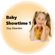 Guy Dearden - Baby Showtime 1