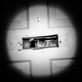 slowthai - Doorman