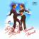Manmatha Raasa - Dhina, Shankar Mahadevan & Malathy  ft.  Tino