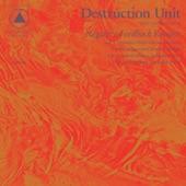 Destruction Unit - Judgement Day