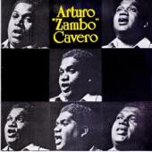 """Arturo """"Zambo"""" Cavero - Cosas De La Vida"""