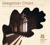 P. Hubert Dopf S.J., Choralschola Der Wiener Hofburgkapelle - Gregorian Chant - Beatam me dicent - Magnificat