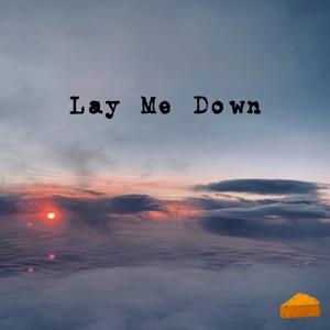 Joshua Grant - Lay Me Down