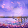 Piano Fruits Music & Emmanuel Pistacho - Breathe Me artwork