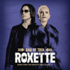 Roxette - Bag Of Trix Vol. 4 (Music From The Roxette Vaults) [Extended Version] artwork