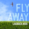 Fly Away by Tones And I iTunes Track 19