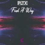 PLTX - Find a Way