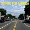 looking-for-america-single