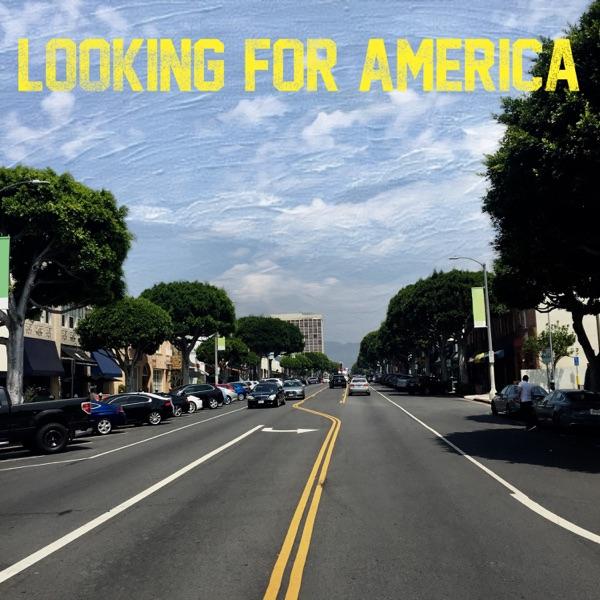 Looking for America - Single - Lana Del Rey