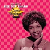 Cameo Parkway: The Best of Dee Dee Sharp, 1962-1966