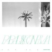 Paradise Cinema - Possible Futures