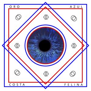 Costa Felina - Oro Azul