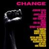 Change Single
