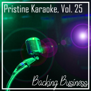 Backing Business - More (Originally Performed by KDA, Madison Beer, (G)I-dle, Lexie Liu, Jaira Burns & Seraphine) [Instrumental Version]