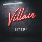 Villain Lily Rose