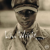 Lizz Wright - Afro-Blue