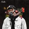 Kemba - Deadass Song Lyrics