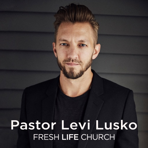 Cover image of Fresh Life Church