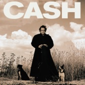 Johnny Cash - Thirteen