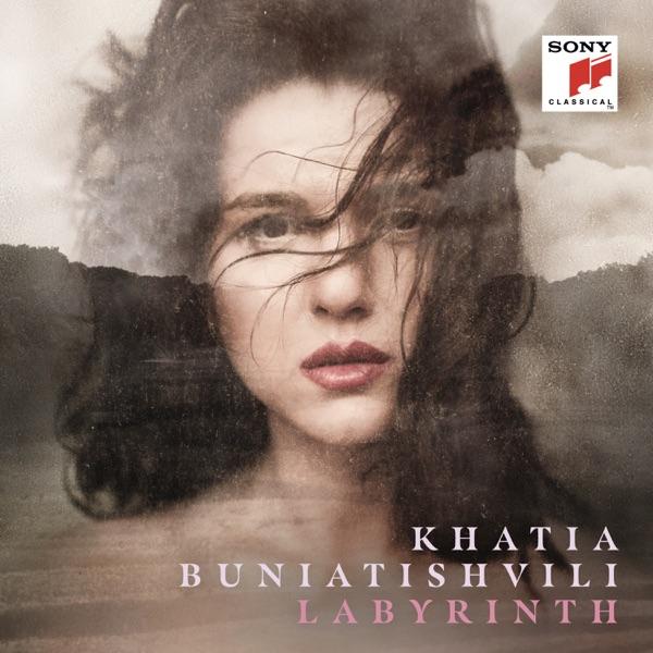 Labyrinth - Khatia Buniatishvili