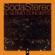 Soda Stereo - El Último Concierto A (En Vivo)