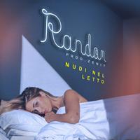 Random - Nudi nel letto artwork
